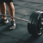 Gym - Male.ie Routine