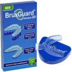 Bruxism Guard | Male.ie