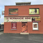 Normandie Wine | Cherbourg | Cheap Wine