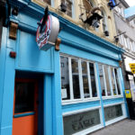 The Eagle Newcastle | Male.ie