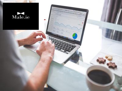 Digital Marketing | Male.ie | Ireland