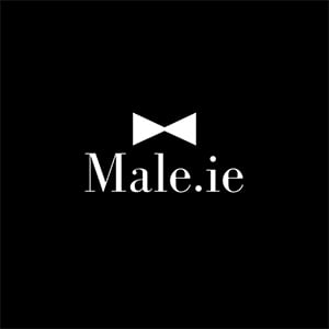 Male.ie